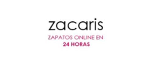 Muchas situaciones peligrosas Perenne los padres de crianza  Zacaris » Opiniones y experiencias de clientes 2021