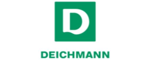 Deichmann Opiniones De Clientes 2020