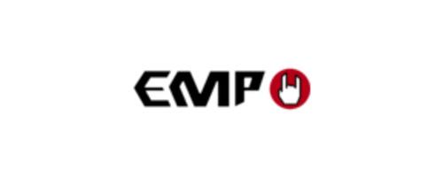 Emp Opiniones De Clientes 2020