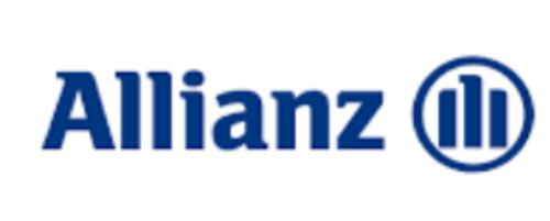 ddc5a2eedf1a0 Allianz Assistance » Analizando sus seguros de viaje y de asistencia 2019