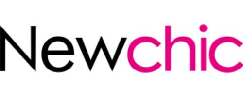 22a5452d0f7e NewChic » Opiniones y experiencias de clientes que ya han experimentado  hacer sus compras de ropa en NewChic 2019 ✓